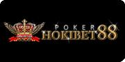 Logo-Pokerhokibet88