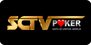 Logo-Sctvpoker