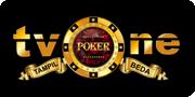 Logo-Tvonepoker