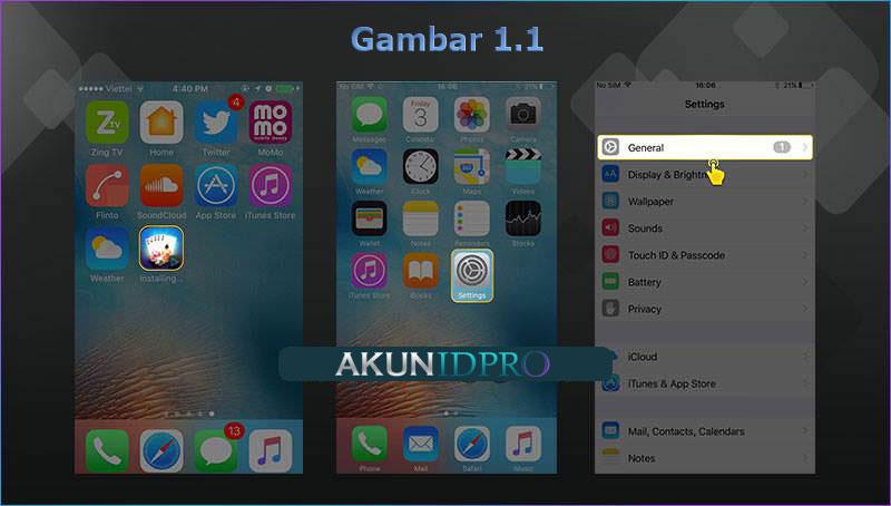 Step-1-Install-Aplikasi-IDN-Poker-IOS