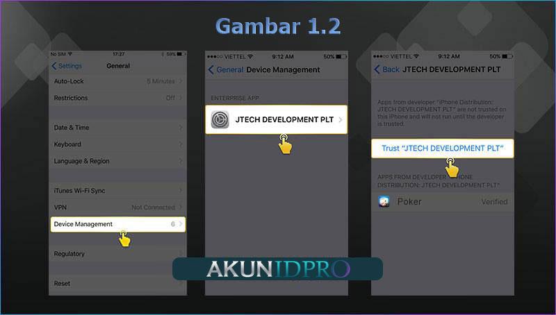 Step-2-Install-Aplikasi-IDN-Poker-IOS