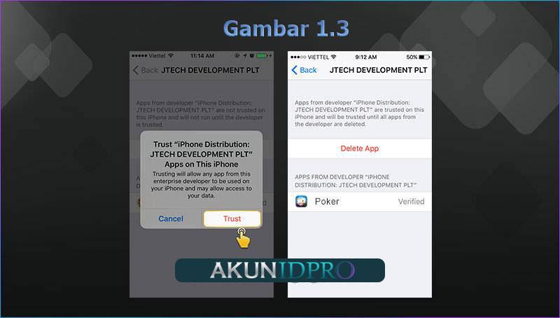 Step-3-Install-Aplikasi-IDN-Poker-IOS