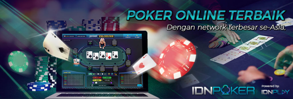 Step 4 - Download Apk IDN Poker
